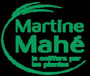 Martine Mahé - La Coiffure par les Plantes
